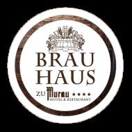 Brauhaus zu Murau