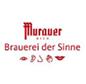 Brauhaus zu Murau Brauerei der Sinne