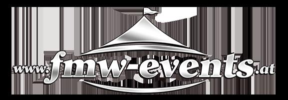 Brauhaus zu Murau FMW Events Logo